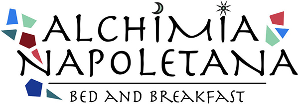 B&B Alchimia Napoletana
